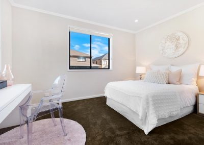 House and Land KellyvilleHouse and Land Kellyville | Worthington Homes