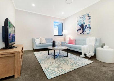 House and Land Kellyville | Worthington Homes