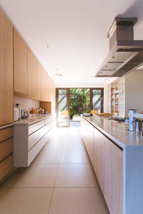 Sydney Home Builders | Worthington Homes