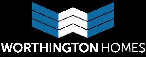 Worthington Homes Logo