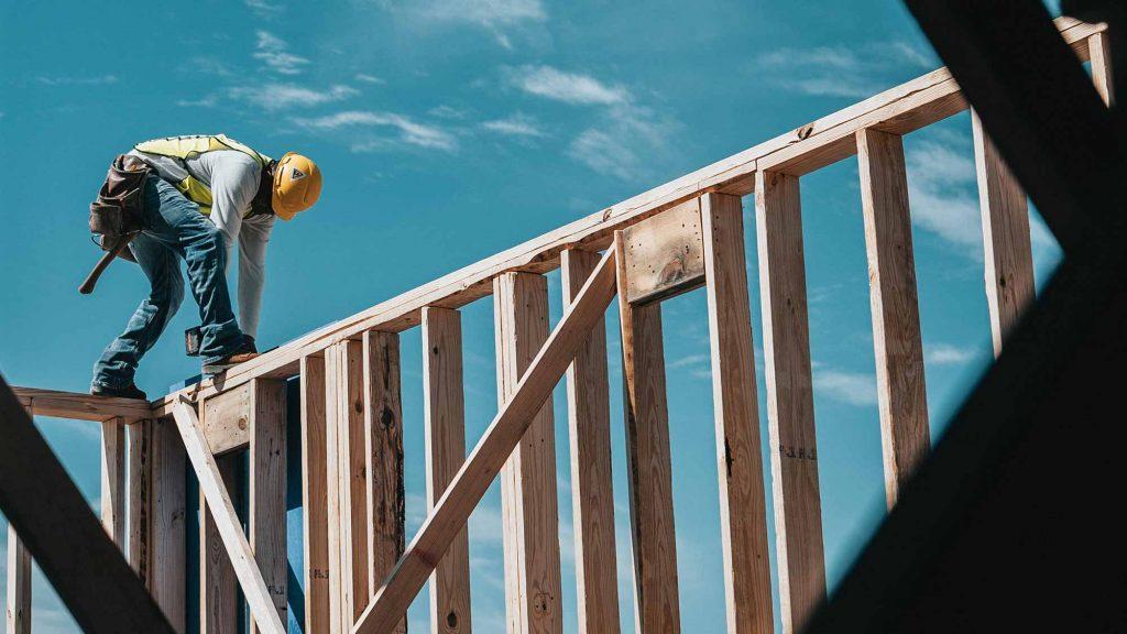 COVID-19 Safety Plan | Worthington Homes