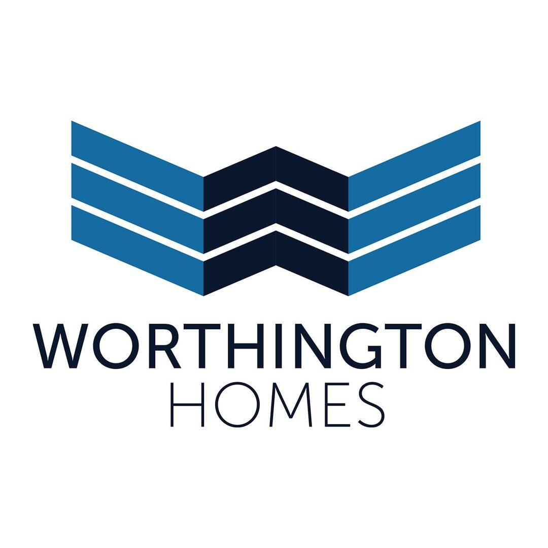 Worthington Homes